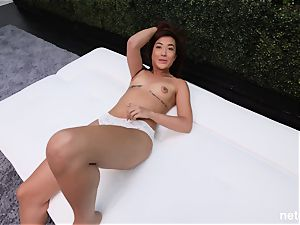fortunate boy screws amateur tatted superslut point of view fashion