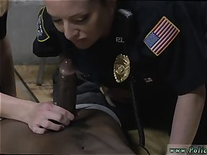 fat mammories light-haired milf and real hot Domestic violation Call