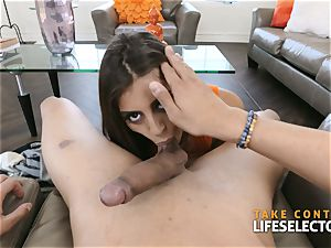 Ella Knox - The cupcakes You Always wished