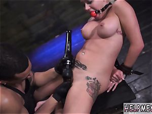 Neighbor strapped and female foot supremacy It wasn t smart of Marsha May to get into a taxi
