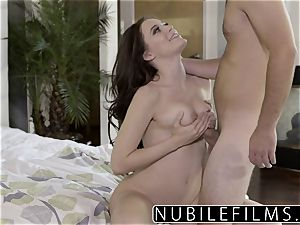 Lana Rhoades inviting taunt For Step brutha